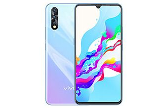 vivo Z5 Wallpapers
