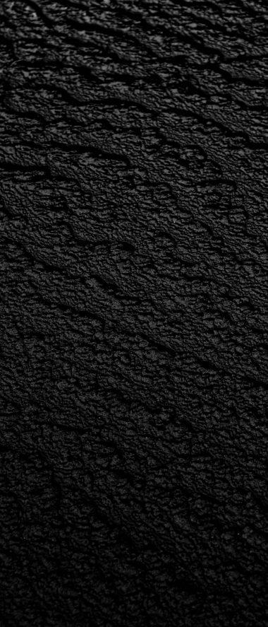 1080x2520 Wallpaper 092  380x887