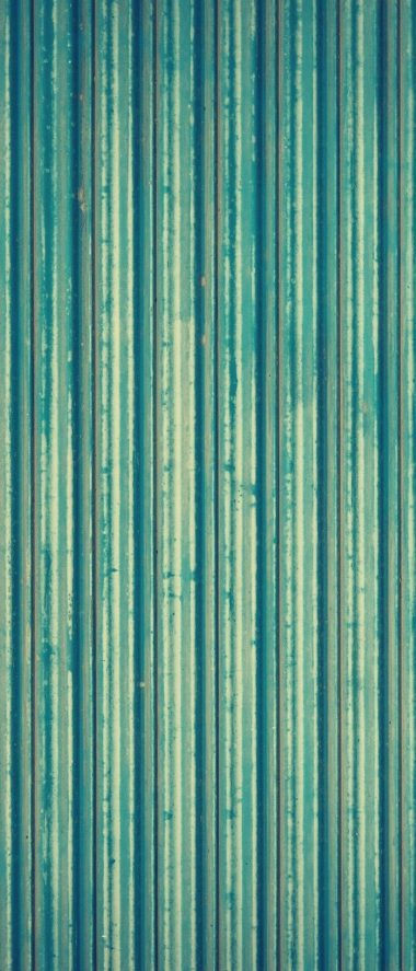 1080x2520 Wallpaper 099  380x887