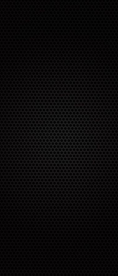 1080x2520 Wallpaper 117  380x887