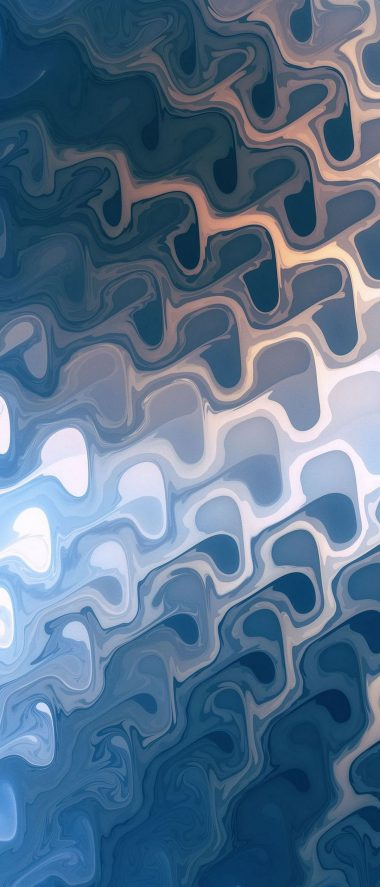 1080x2520 Wallpaper 206  380x887