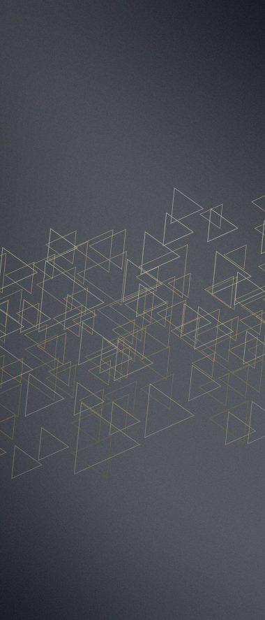 1080x2520 Wallpaper 214  380x887