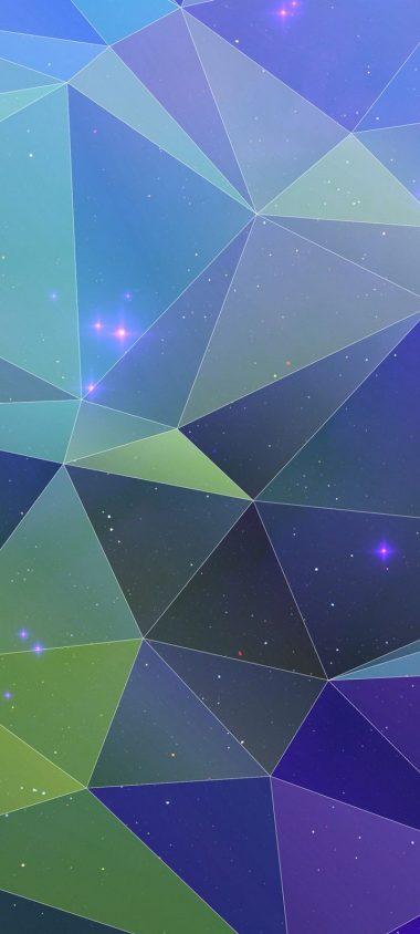 720x1600 Wallpaper 01 380x844