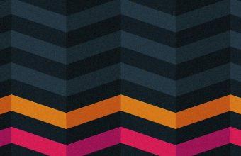 720x1600 Wallpaper 03 340x220
