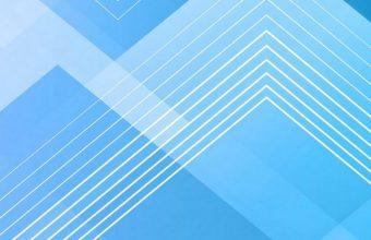 720x1600 Wallpaper 05 340x220