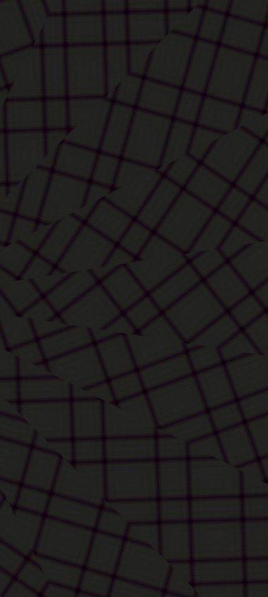 720x1600 Wallpaper 07 380x844