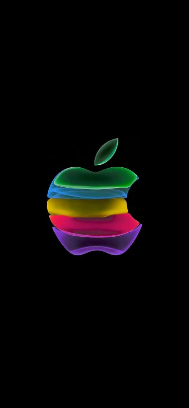Apple Iphone 11 Stock Wallpapers Hd