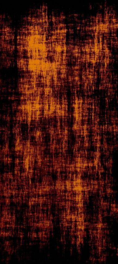 Grunge Dark Scratch Wallpaper 720x1600 380x844