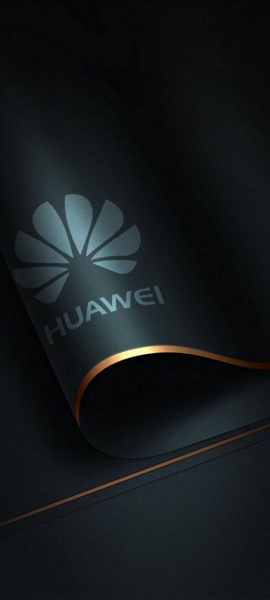 Huawei Wallpaper Wallpaper 720x1600 380x844