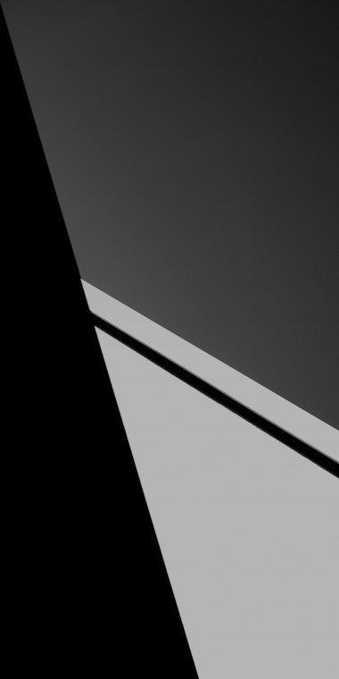 LG V35 ThinQ Signature Edition Stock Wallpaper 07 1440x2880 380x760
