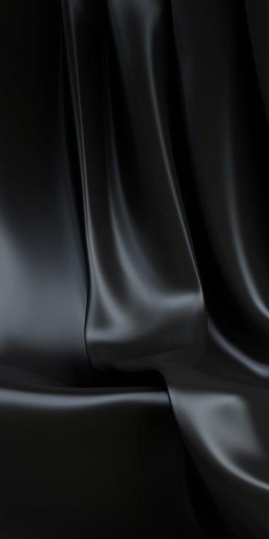 LG V35 ThinQ Signature Edition Stock Wallpaper 09 1440x2880 380x760