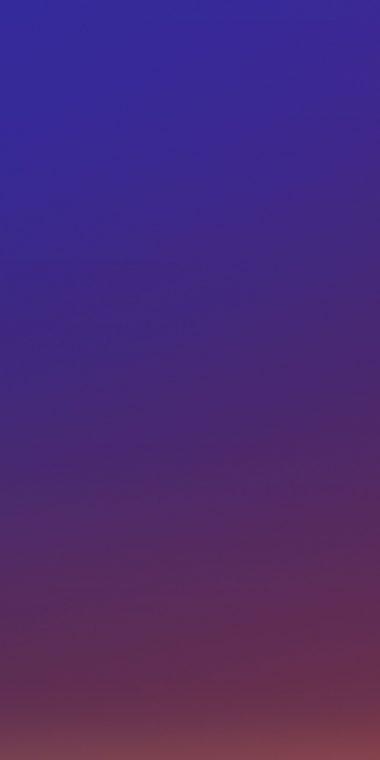LG V35 ThinQ Stock Wallpaper 14 1440x2880 380x760