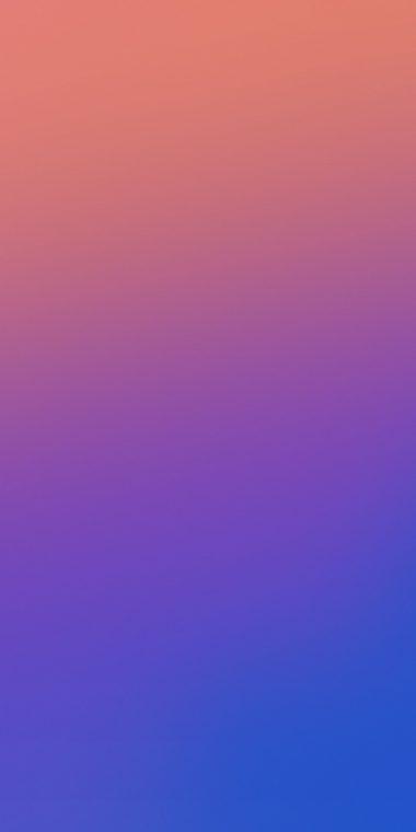 LG V35 ThinQ Stock Wallpaper 15 1440x2880 380x760