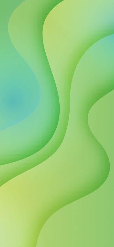 MIUI 11 Concept Stock Wallpaper 03 1080x2340 380x823