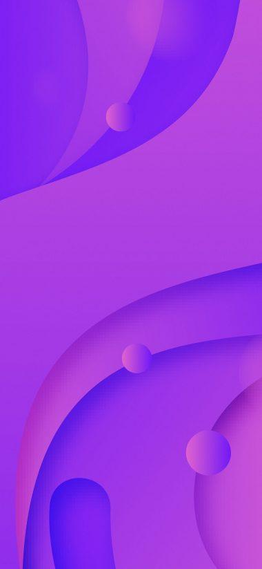 MIUI 11 Concept Stock Wallpaper 05 1080x2340 380x823