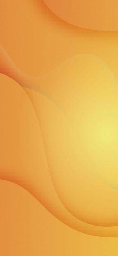 MIUI 11 Concept Stock Wallpaper 08 1080x2340 380x823