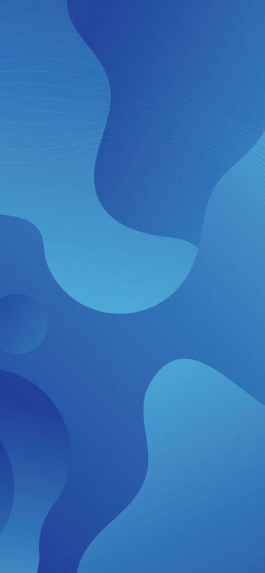MIUI 11 Concept Stock Wallpaper 12 1080x2340 380x823