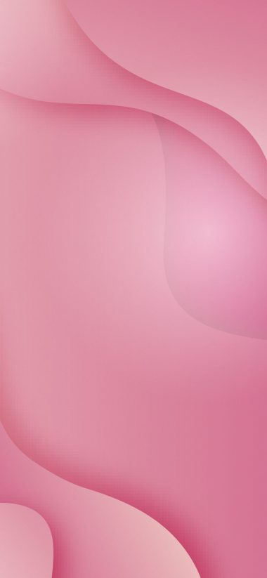 MIUI 11 Concept Stock Wallpaper 13 1080x2340 380x823
