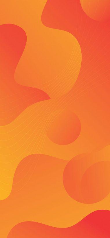 MIUI 11 Concept Stock Wallpaper 14 1080x2340 380x823