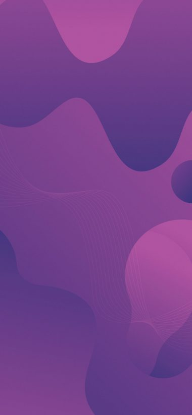 MIUI 11 Concept Stock Wallpaper 15 1080x2340 380x823