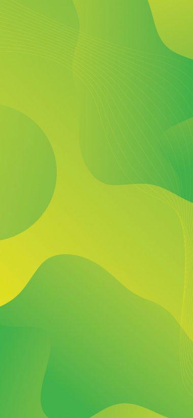 MIUI 11 Concept Stock Wallpaper 16 1080x2340 380x823