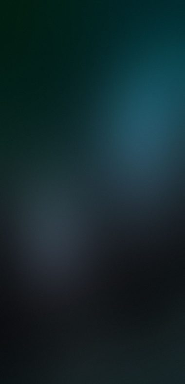 Meizu 16s Pro Stock Wallpaper 04 1080x2232 380x785