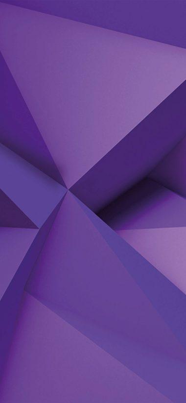 Motorola One Zoom E6 Plus Stock Wallpaper 06 720x1560 380x823