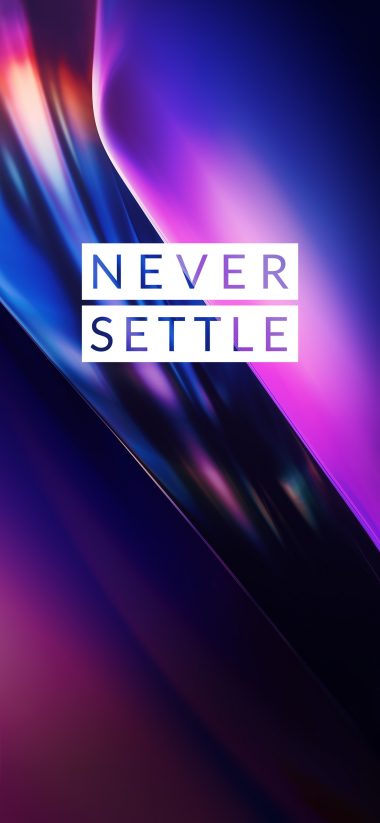 OnePlus 7T Stock Wallpaper 02 1440x3120 380x823