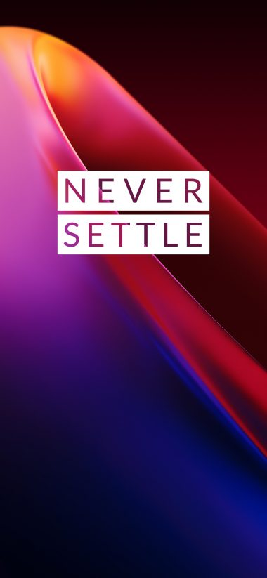 OnePlus 7T Stock Wallpaper 03 1440x3120 380x823