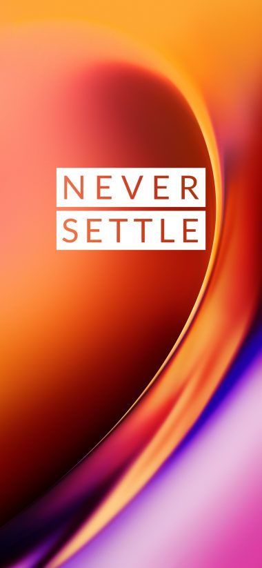 OnePlus 7T Stock Wallpaper 04 1440x3120 380x823