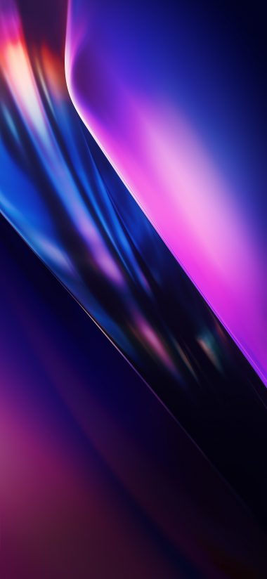 OnePlus 7T Stock Wallpaper 05 2160x4683 380x824