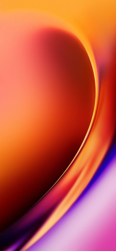OnePlus 7T Stock Wallpaper 06 2160x4683 380x824