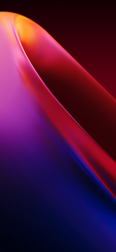 OnePlus 7T Stock Wallpaper 07 2160x4683 380x824