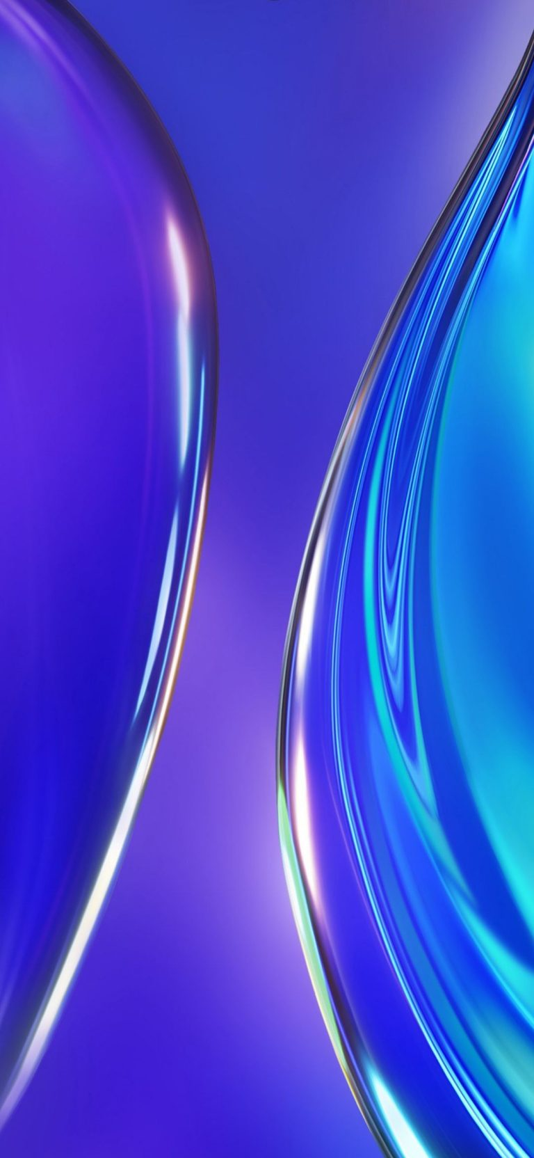 Realme XT Stock Wallpaper 01 1080x2340 768x1664