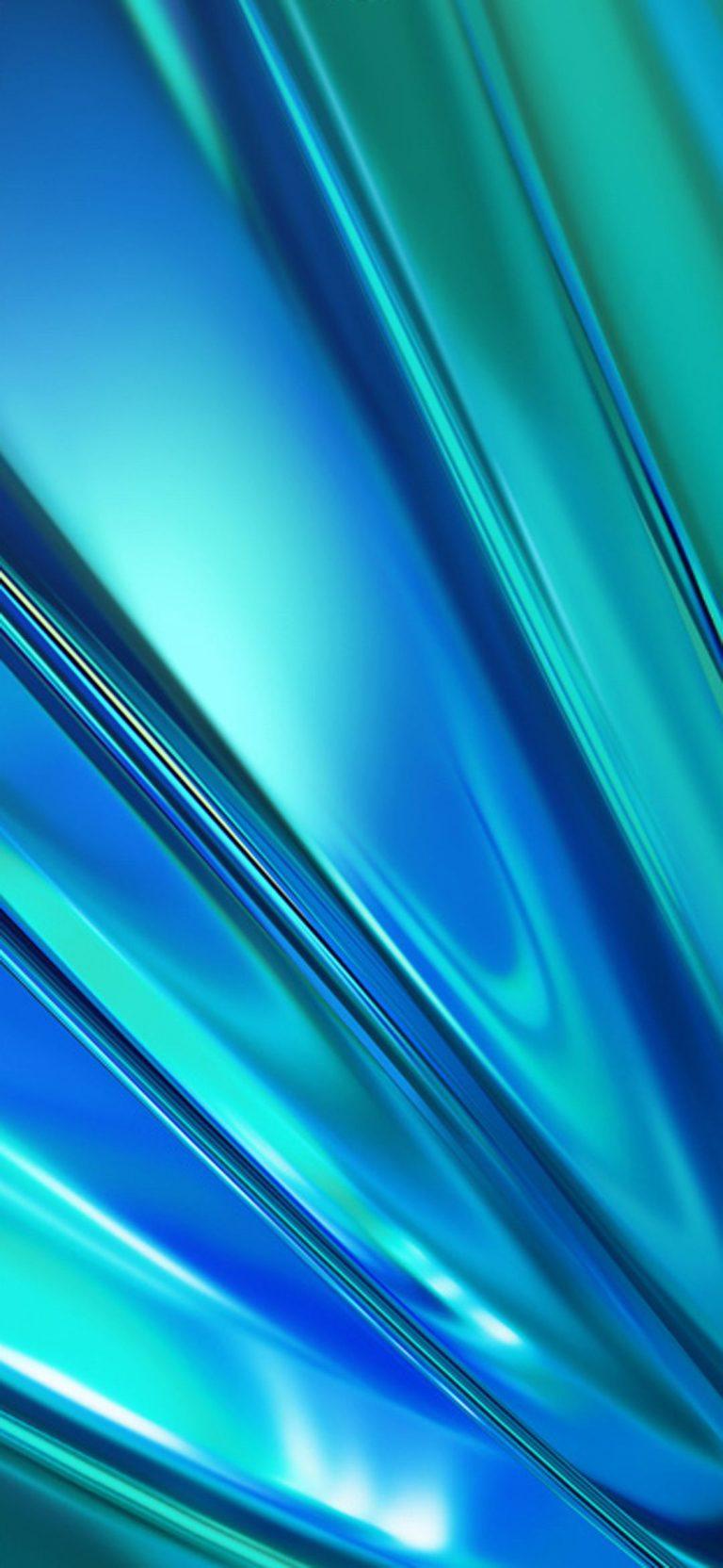 Realme XT Stock Wallpaper 03 1080x2340 768x1664