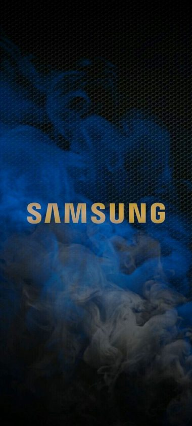 Samsung Galaxy A21s Wallpapers Hd