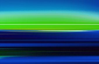 Sony Xperia 5 Stock Wallpaper 02 1096x2560 340x220
