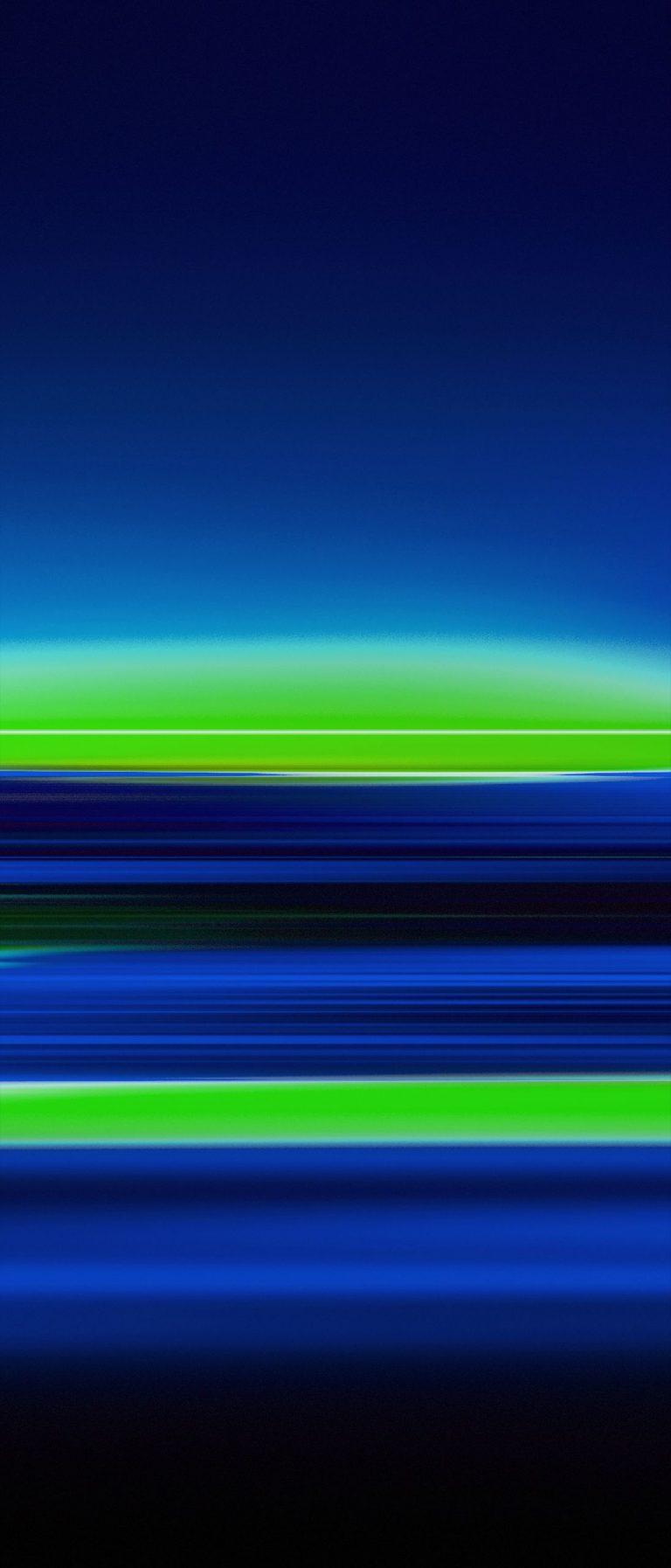 Sony Xperia 5 Stock Wallpaper 02 1096x2560 768x1794