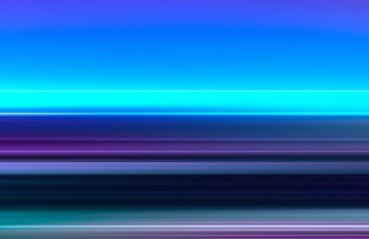 Sony Xperia 5 Stock Wallpaper 03 1096x2560 340x220
