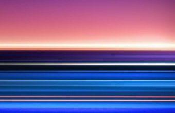Sony Xperia 5 Stock Wallpaper 04 1080x2560 340x220