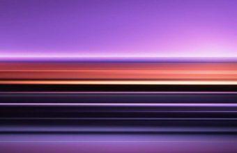 Sony Xperia 5 Stock Wallpaper 05 1080x2560 340x220