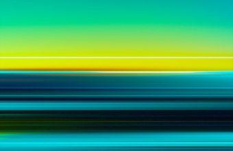 Sony Xperia 5 Stock Wallpaper 06 1096x2560 340x220