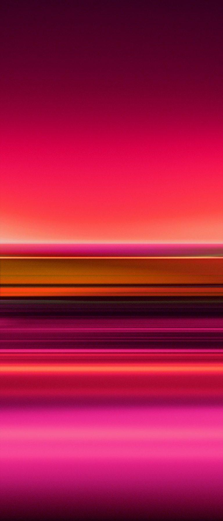 Sony Xperia 5 Stock Wallpaper 07 1096x2560 768x1794