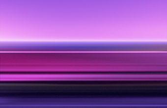 Sony Xperia 5 Stock Wallpaper 08 1096x2560 340x220