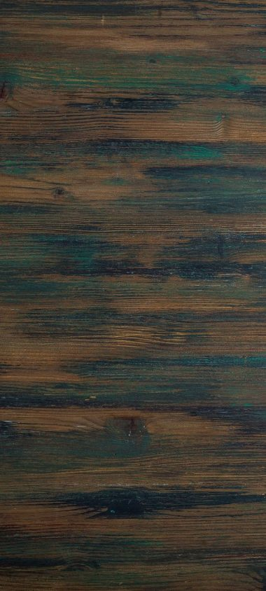 Texture Wood Paint Surface Wallpaper 720x1600 380x844