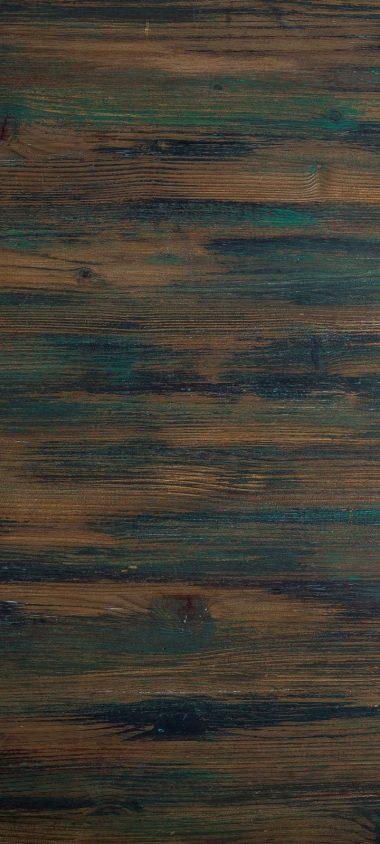 Texture Wood Paint Surface Wallpaper 720x1600 380x844