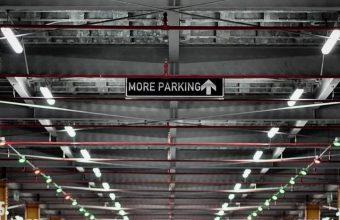 Vehicles Car Parking Wallpaper 720x1600 340x220