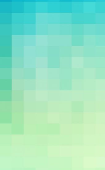Havoc OS 3.0 Stock Wallpaper 09 1080x2160 340x550