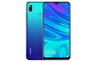 Huawei P smart 2020 Wallpapers