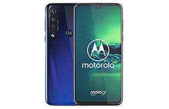 Motorola Moto G8 Plus Wallpapers